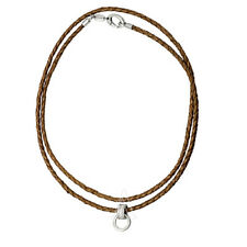 Fossil Jewelry Necklaces Unisex  Necklace JF86619040