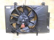 FORD FIESTA 1.0 PETROL COOLING RADIATOR FAN C1B1-8C607-AG 2012 2013 2014 -- 2017