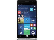HP Elite X3 Mobile incl. Zubehörpaket aus Barcode Scanner, Dock 1BH17EA#ABD