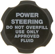 Power Steering Pump Cap 82575 Dorman/Help