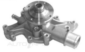 WATER PUMP FOR FORD FALCON 5.0I V8 AU (1998-2002)