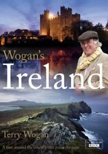 Wogan's Ireland By Terry Wogan. 9780857203519