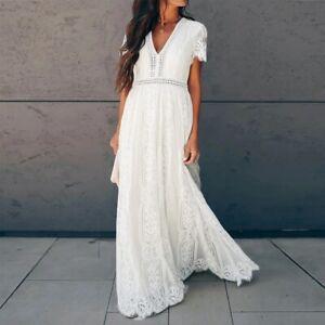 Standesamt kleid weiß spitze Standesamt Brautkleider