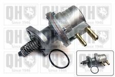 Fuel Pump fits VOLKSWAGEN JETTA Mk1 1.3 81 to 84 GF QH 052127025J Quality New