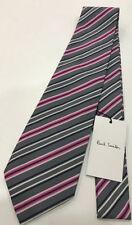 Corbatas, pajaritas y pañuelos de hombre multicolores Paul Smith