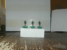 PLYMOUTH ARGYLE 1895 SUBBUTEO TOP SPIN TEAM