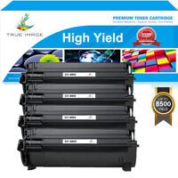 Black High Yield Toner for Dell B2360D B2360DN B3460DN B3465DN B3465DNF 331-9805