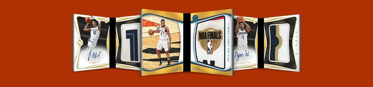 Sports Trading Cards Accessories For Sale Ebay
