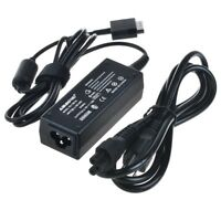 ABLEGRID AC Adapter for Dell Streak 10 Pro T03G T03G001 ADP-30YH Charger Power