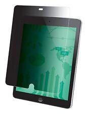 3m Privacy Filter For Ipad Mini 1/2/3/4 - Portrait - Ipad Mini (pftap003)