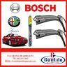 Escobillas De Limpiaparabrisas Bosch Alfa Romeo Spider dal 2006 Cod. 3397007084