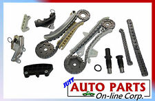 New TIMING CHAIN KIT EXPLORER 97-06 V6 4.0L MUSTANG 05-07 RANGER 01-06 SOHC 4.0L