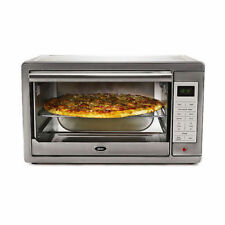 Oster Extra-Large Convection Digital Countertop Oven TSSTTVXLDG-002 BRAND NEW