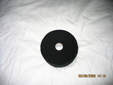 """BLACK TRAINERS TAPE  250 rolls  1.5""""x10yds.  FIRST QUALITY   * WEEKLY SPECIAL *"""