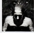 (EL462) Ellen Allien, LISm - 2013 DJ CD
