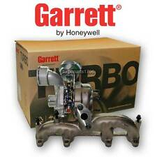Gt1749vb d'origine Garrett 721021-8 Turbocompresseur 1,9 L TDI 150ps ARL 038253016 G