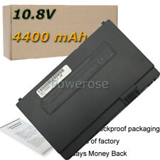 Battery For HP Mini 1000 1100 Series UMPC NetBook & MID 493529-371 504610-001