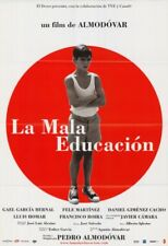 Affiche -  MAUVAISE EDUCATION (la) - 70x105cm