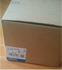 1PCS New Omron PLC CPU Unit CP1E-N40SDR-A
