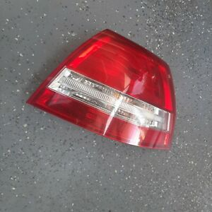 GM Holden Commodore VE Berlina Sedan RH Driver Right Hand Tail Light Assembly