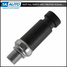 Oil Pressure Switch for Cadillac Chevy GMC Pontiac with Oil Gauge