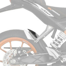 KTM Duke 125 / 200 / 390 Hugger Extension by Pyramid Plastics
