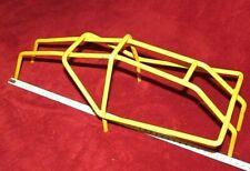 Vintage Überrollkäfig 1:8 ? 1:10 ? r/c Buggy, 43 x 15 cm ggf. Eigenbau ? Käfig