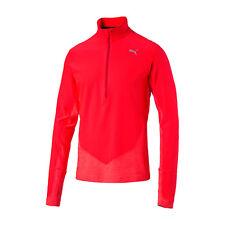Abbiglimento sportivo da uomo caldi PUMA taglia L