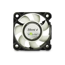 PQ301 Gelid Silent 4, Solutions 40 mm Ventola per custodia silenzioso