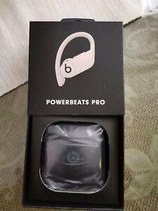 Beats by Dr. Dre Powerbeats Pro Cuffie orecchio gancio senza fili