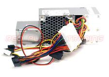 Dell 275W Power Supply *FITS* 67T67 WU136 H255T G185T GPGDV F235E-00 L235P-01
