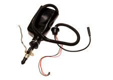 ACDelco 10156160 Power Antenna