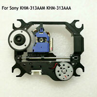 Tonabnehmer Optisches DVD-Laserobjektiv Player für Sony KHM-313AAM KHM-313AAA