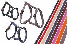 Art Sportiv Silverplus 25mm, 90-120cm, XL, schwarz