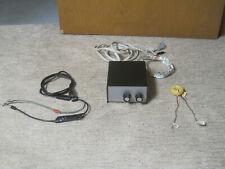 Ham Radio Equipment - Unsure what it is