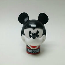 NFL Disney Mickey Mouse Car Antenna Topper / Ornament - ATLANTA FALCONS