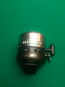 Vintage  Zebco 270 Brute  MADE IN USA