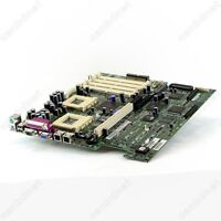 HP Compaq MOTHERBOARD MS11B0076 FOR LP2000R