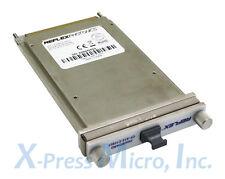 Reflex Photonics 100GB Ethernet CFP Fiber Optic Transceiver Module CF-X12-C11801