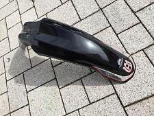 Schutzblech Kotflügel Front Fender Husquarna 610 Dual