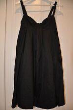 Miss Sixty dress size XS