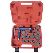 Air Operated Brake Piston Wind Back Kit  - WBT0002