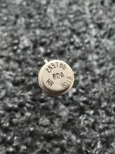 2 PCS - RCA 2N5786 Transistor