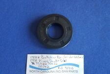 Butcher Boy Grinder Pinion Shaft Seal for Models Tca12, Tca22, Tca32 Ref. 90410