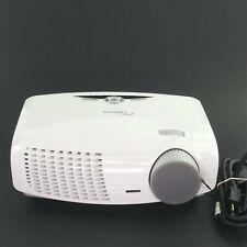 optoma hd23 projector Working