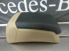 FORD FOCUS 04 FOCUS C MAX 03 Center Console Glove Box Part No 1322440