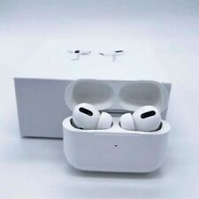 New ListingApple Air Pods-Pro White In-Ear Headphones