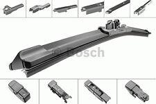 "BOSCH Aerotwin Plus Wiper Blade 3397006838 AP26U - 26 Inch 26"" 650mm"