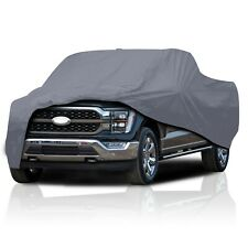 [CCT] Full Truck Cover for Ford F-150 F-250 Pickup [2015-2021]Waterproof Durable