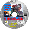 THE ENEMY BELOW Saturday Night Theatre WW2 Old Time Radio Audio MP3 CD OTR